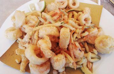 aloha-beach-fritto-pesce