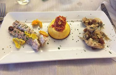 maremosso-piatto-pesce
