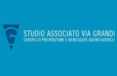 Studio Odontoiatrico Associato - Logo