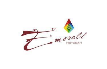 emerald-logo