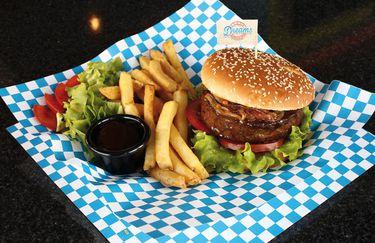 dreams-hamburger3