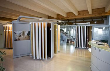 art-e-parquet-showroom