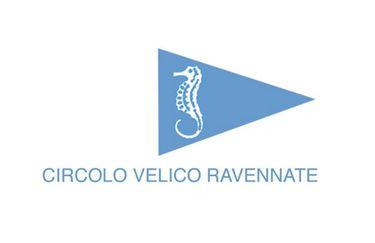 Circolo Velico Ravennate - Logo