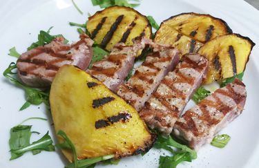 la-taverna-carne2