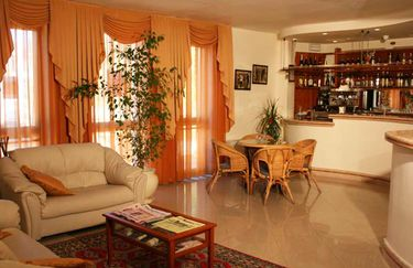 citta-bianca-lounge-room