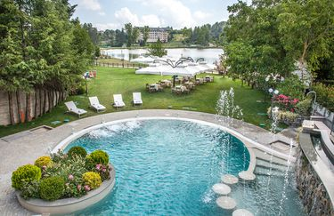 Coupon soggiorno di famiglia all 39 hotel miramonti a bagno di romagna tippest - Miramonti bagno di romagna ...