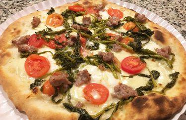 qui-si-pizza-pizza2