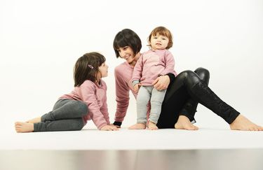 Valerio Bagnolini Fotografia - Famiglia