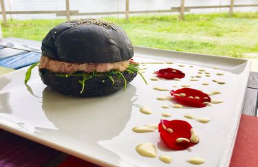 giostra-hamburger3