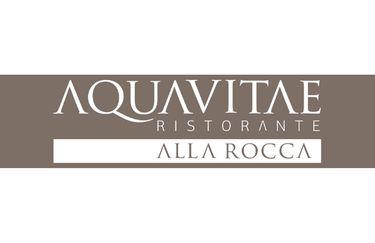 ristorante-aquavitae-logo