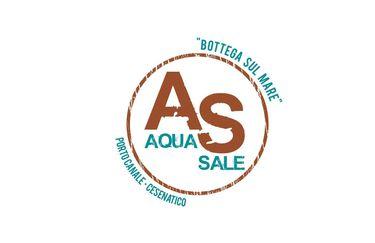 aqua-sale-logo