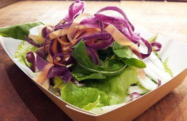sugorosso-insalata