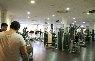 just-fitness-palestra5
