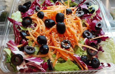 vitamina-k-insalata5