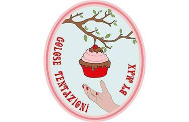 Golose Tentazioni - Logo