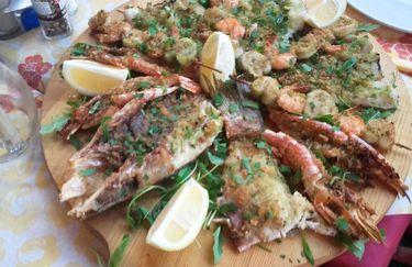ulivo-grigliata-pesce2