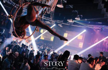Story - serata1