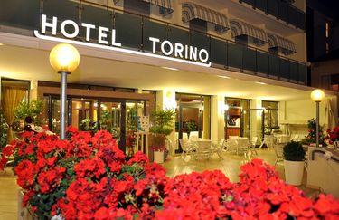 Hotel Torino - Foto 5