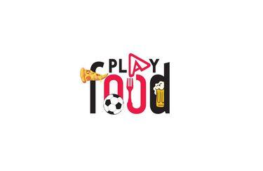 playfood - logo