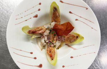 baia-tahiti-piatto-pesce