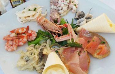 baia-tahiti-antipasto-pesce2