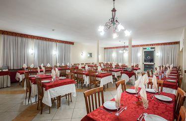 zodiaco-ristorante