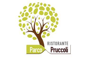 Ristorante Parco Pruccoli - Logo