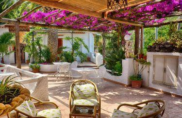 hotel-magnolia-giardino