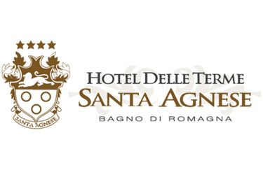 terme-santa-agnese-logo