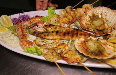 terrazza-mare-pesce3