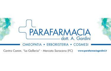 Farmacia - Locandina