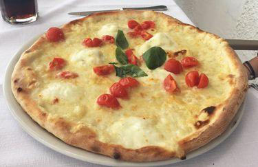 baia-tahiti-pizza