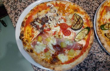 due-noci-pizza