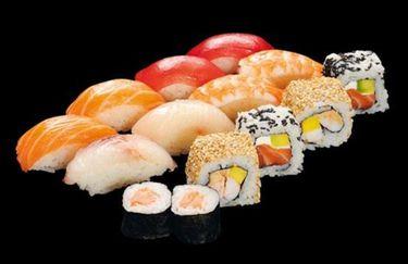 zushi-mix-sushi