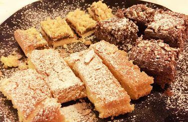 Locanda Ricci - Torte