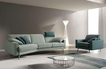 dimora-divani-divano12