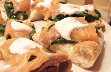 farina-pizza6