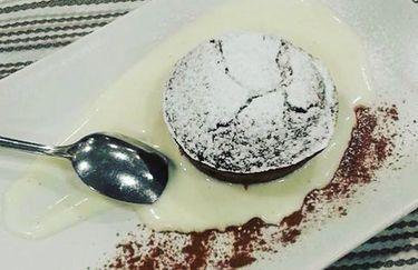 ristorante-del-viale-dolce