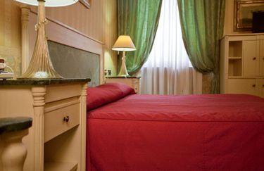 hotel-bentivoglio-camera1