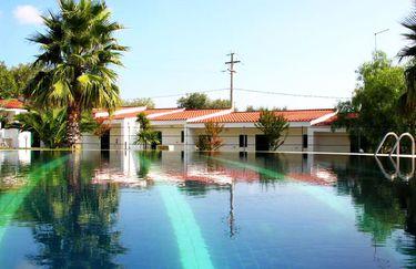 citta-bianca-piscina