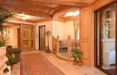 residence-pex-gajard-entrata