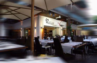 Zi Teresa ristorante