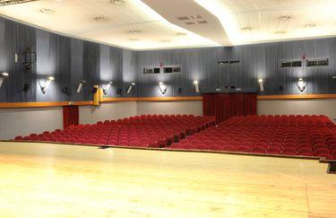 piccolo-teatro-sala4