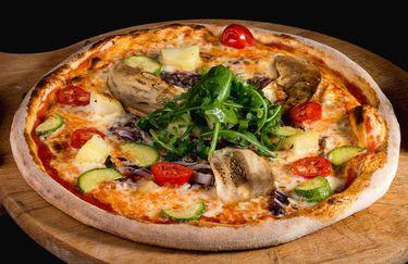 pizza-casa-pizza9