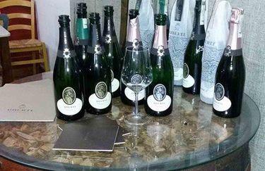bottega-tesei-vino