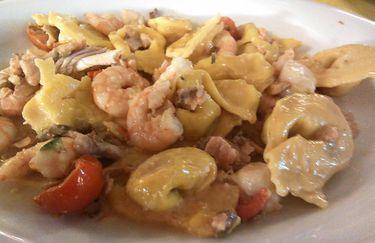 angolo-di-romagna-tortellini-pesce