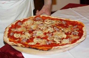 buga - pizza 3