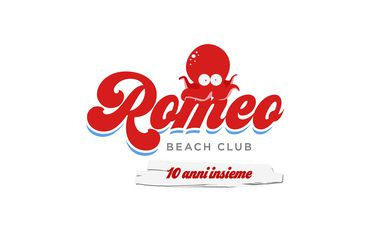 romeo-logo