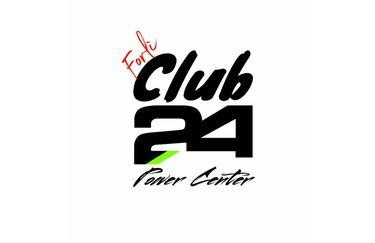 club24-logo