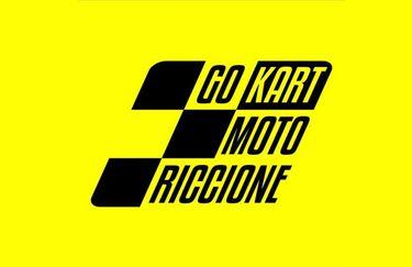 Riccione Kart - Logo